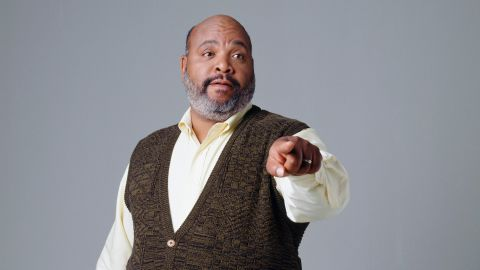 James Avery was everyone's favorite uncle, Philip Banks. He continued to act after the series ended and died after heart surgery in 2013.