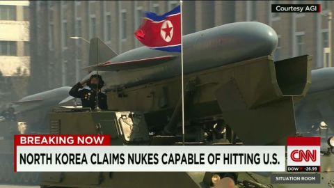 tsr dnt todd north korea miniature nuclear weapons_00010207.jpg