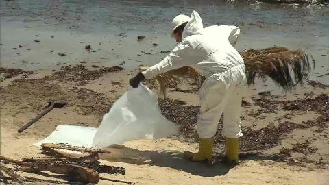 ca oil spilll clean up vercammen orig mg_00002203.jpg