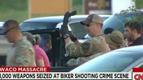 erin dnt lah waco biker gang weapons seized_00001517.jpg