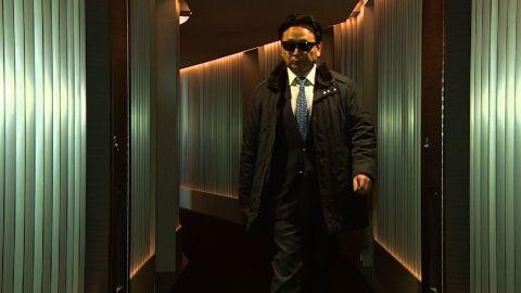 pkg hancocks north korea spies_00015506.jpg