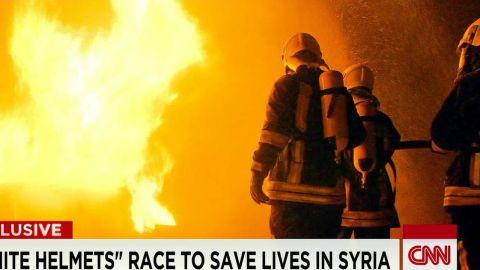 ac dnt gupta white helmets syrian refugees medial aid _00011803.jpg