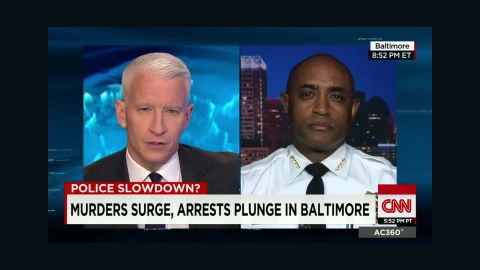 ac intv baltimore police chief batts_00020402.jpg