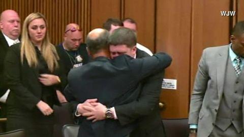 sot verdict Michael Brelo cop manslaughter trial_00014703.jpg