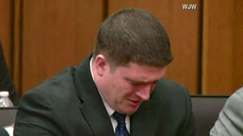sot verdict Michael Brelo cop manslaughter trial_00013906.jpg