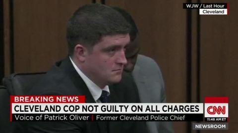 sot Michael Brelo Cleveland verdict police chief_00002501.jpg