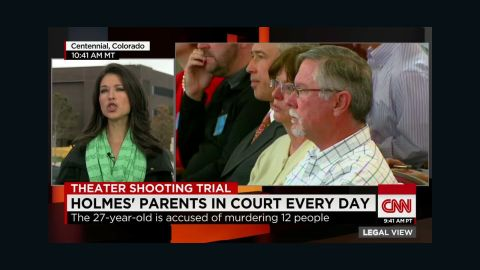 sot cabrera james holmes parents trial_00005405.jpg