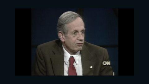 sot 1994 john nash nobel minds_00000904.jpg