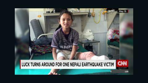segment basu nepal girl_00002329.jpg