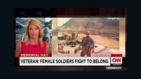 Veteran: Female soldiers fight to belong_00001120.jpg