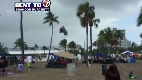 florida bounce house waterspout children hurt pkg_00005410.jpg