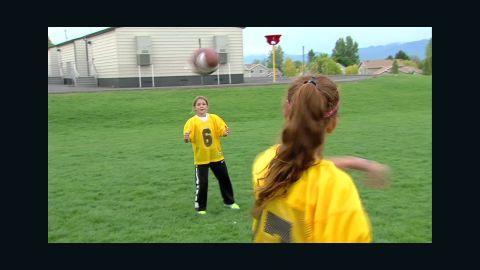 first all girls football league in the nation utah pkg_00001013.jpg