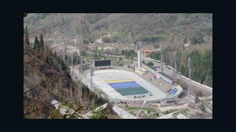 davies snf kazakhstan winter olympics dream_00011106.jpg