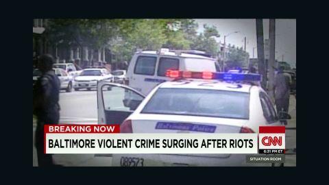 baltimore violent crime after freddie gray death marquez dnt tsr_00000404.jpg
