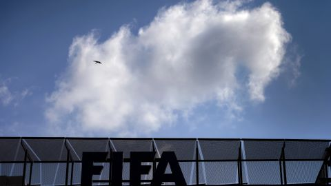 Corruption allegations relating to the bidding process for the 2018 and 2022 World Cups, awarded to Russia and Qatar respectively, have damaged FIFA and by extension Blatter's credibility.