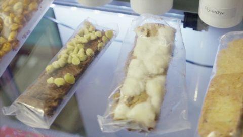 marijuana edibles high profits_00000130.jpg