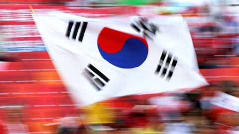 """<a href=""""http://cnn.com/2013/01/09/sport/football/football-fifa-korea-fixing/"""">FIFA imposes a worldwide lifetime ban from football on 41 players from Korea</a> who became embroiled in match-fixing activities in their domestic league, extending a ban handed down by the Korea Football Association (KFA) in 2011. The charges relate to alleged match-fixing in Korea's domestic K-League competition. All but one case were centered on offering or accepting bribes to throw matches."""