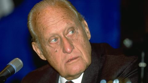 """<a href=""""http://cnn.com/2013/04/30/sport/football/blatter-fifa-havelange-bribery-football/"""">An internal investigation by FIFA's Ethics Committee clears Blatter of misconduct</a> in the bribery scandal, but his predecessor, Brazilian Havelange, resigns as honorary president for his part in the scandal. Havelange and former executive committee members Teixeira and Leoz were all found to have accepted illegal payments from former marketing partner International Sports and Leisure (ISL) between 1992 and 2000."""