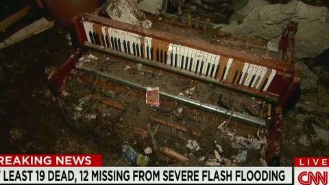texas floods destroy lives cabrera dnt erin_00010407.jpg