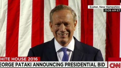 george pataki officially announces presidential run sot ath _00010829.jpg