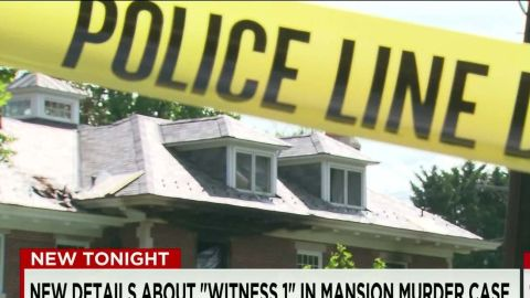 new details dc mansion killing witness brown dnt tsr_00002830.jpg