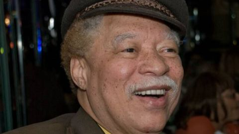 """Comedian and actor <a href=""""http://www.cnn.com/2015/05/28/entertainment/reynaldo-rey-dies/index.html"""" target=""""_blank"""">Reynaldo Rey</a> died on May 28 of complications from a stroke, according to his manager. He was 75."""