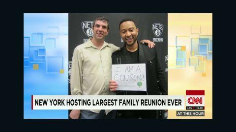 global family reunion jacobs alzheimers ath _00001910.jpg