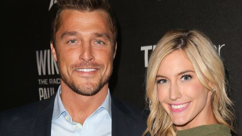 """Farmer Chris Soules and fertility nurse Whitney Bischoff called it quits after a six-month engagement, according to Mike Fleiss, the show's creator and producer. Soules competed on season 20 of """"Dancing With the Stars."""""""