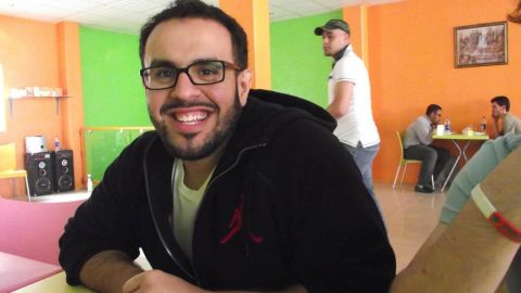 """Jailed since 2013 and sentenced to life for supporting the Muslim Brotherhood in Egypt, Mohamed Soltan <a href=""""http://www.cnn.com/2015/05/30/middleeast/egypt-us-citizen-jailed-released/index.html"""" target=""""_blank"""">was eventually released,</a> the U.S. Embassy in Cairo said in May 2015. Soltan's family denies he belonged to the Brotherhood. Soltan had been a dual U.S. and Egyptian citizen, but he renounced his Egyptian citizenship as a condition of his release."""