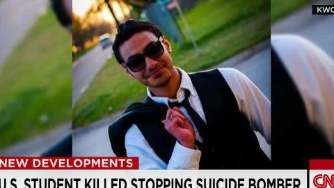 wichita state student killed in mosque blast_00000903.jpg