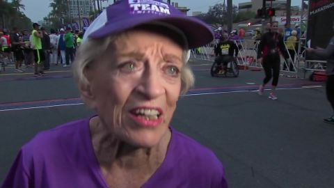 92 year old marathon runner dnt_00002217.jpg