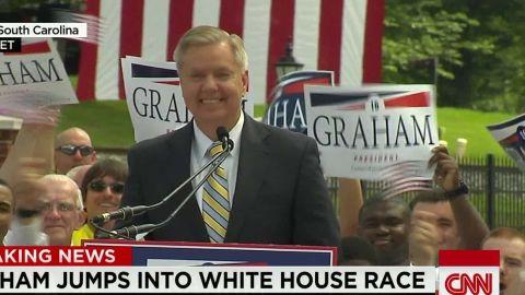 Lindsey Graham Run for President ath sot_00002314.jpg