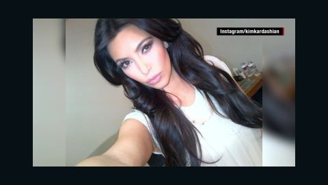 selfie overload lisas desk orig nws_00002220.jpg