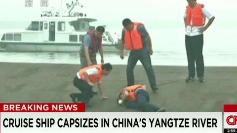 China ferry deaths Newday_00001603.jpg