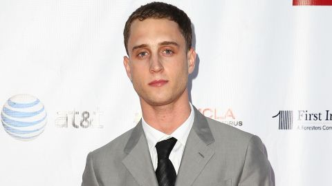 """Chester Hanks, son of actor Tom Hanks, was widely criticized in June for using the n-word in social media posts. The aspiring rapper, who goes by the name Chet Haze, defended himself by saying, """"hip-hop isn't about race. It's about the culture you identify with."""""""
