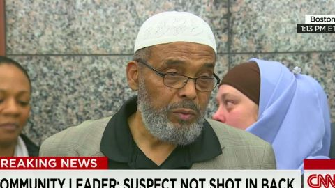 boston police shooting death faaruuq evans bts wolf_00002220.jpg
