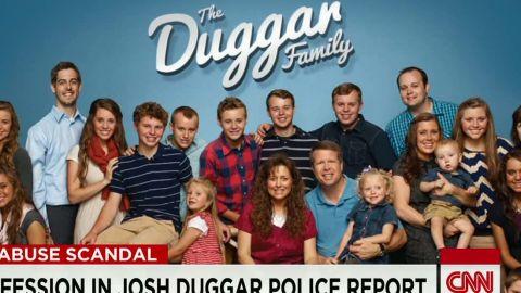 duggar police report ac pkg kaye_00023402.jpg