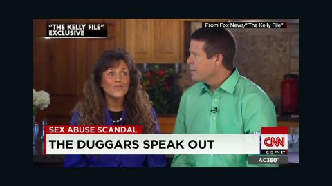 josh duggar sex abuse scandal sot ac_00003610.jpg