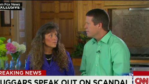 josh duggar sex abuse scandal fox interview sot ctn_00044403.jpg