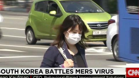 mers anthrax outbreak kaufman intv_00004110.jpg