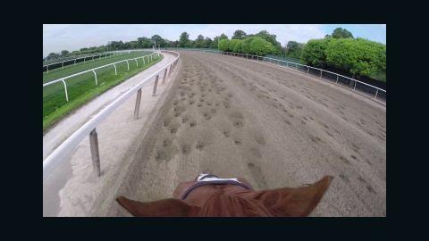 American Pharoah Triple Crown Belmont Park orig_00003522.jpg