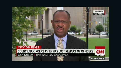 stokes baltimore commissioner intv at this hour_00020113.jpg