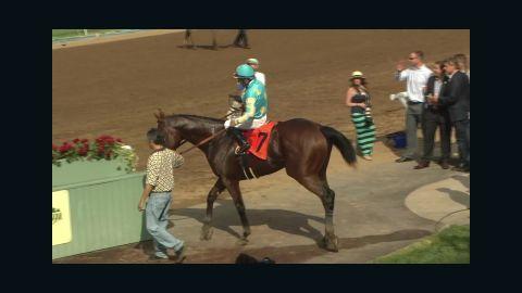 triple crown espinoza baffert american pharoah horse pkg_00020601.jpg