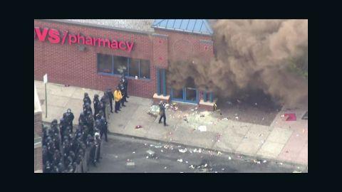 baltimore drug violence malveaux dnt_00000117.jpg