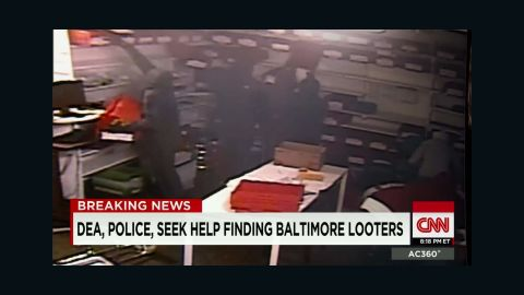baltimore drug store looting marquez dnt ac_00005309.jpg