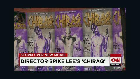 film spike lee chiraq chicago gun violence young pkg ctn_00005820.jpg
