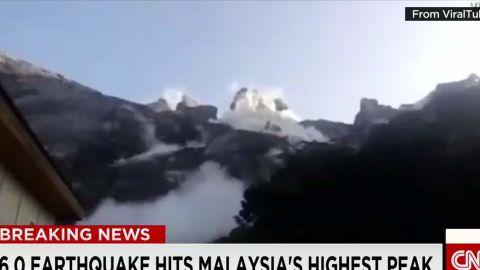 malaysia mt kinabalu quake allen seg_00002706.jpg