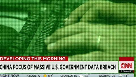 federal data hack jones newday_00002914.jpg