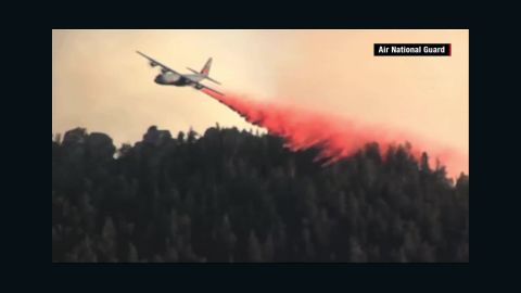 wildfire fighting converting c130s orig_00001418.jpg