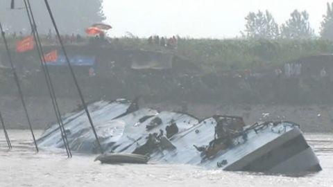 china shipwreck search and salvage watson pkg_00014523.jpg